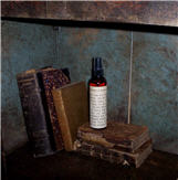 4 oz. Room Sprays-