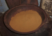 Cinnamon Powder-